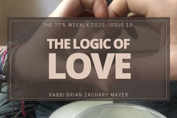The Logic Of Love
